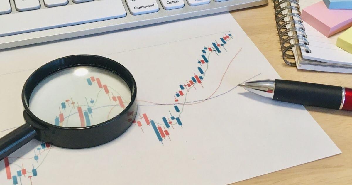 インデックス投資の始め方
