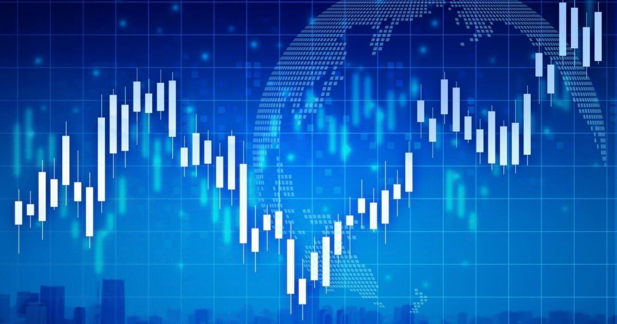全世界株式の魅力とは