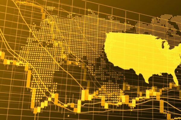 米国株か全世界株か
